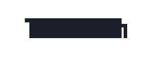 Тюменьтел лого