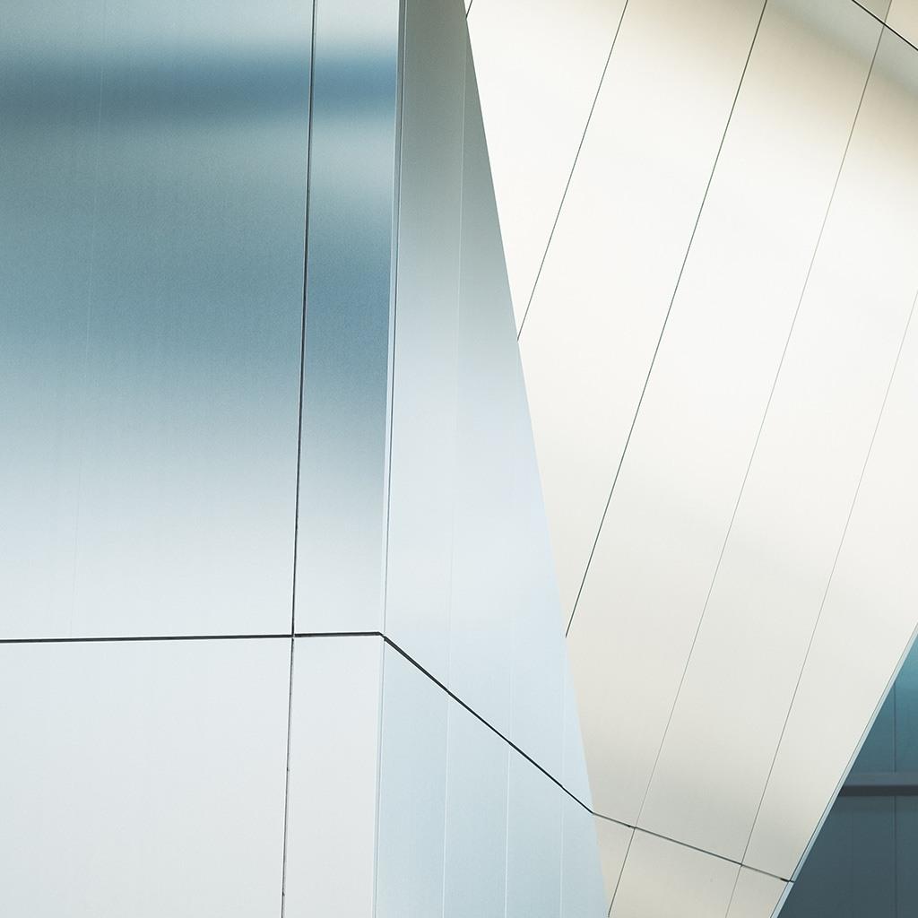 architect-img6-1