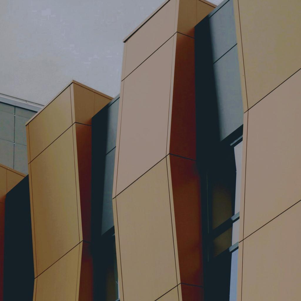 architect-img8-16
